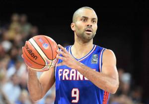 le meilleur basketeur du monde ... A pris sa retraite ...